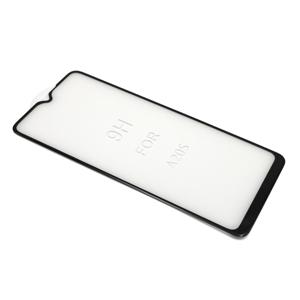 Slika od Folija za zastitu ekrana GLASS 5D za Samsung A207F Galaxy A20s crna