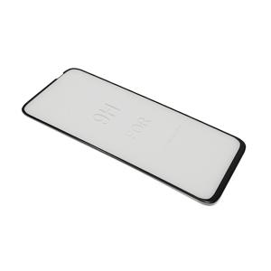 Slika od Folija za zastitu ekrana GLASS 5D za Huawei P40 Lite crna