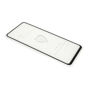 Slika od Folija za zastitu ekrana GLASS 2.5D za Samsung A115F/M115F Galaxy A11/M11 crna