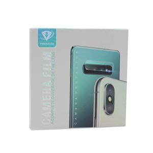 Slika od Folija za zastitu kamere GLASS za Huawei P40 Lite