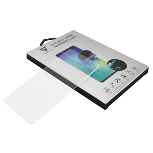 Slika od Folija za zastitu ekrana GLASS 5D MINI UV GLUE MONSTERSKIN za Samsung G935 Galaxy S7 Edge providna