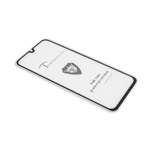 Slika od Folija za zastitu ekrana GLASS 2.5D za Samsung A015F Galaxy A01 crna