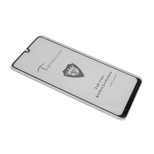 Slika od Folija za zastitu ekrana GLASS 2.5D za Samsung A315F Galaxy A31 crna
