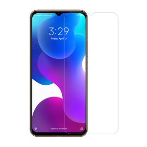 Slika od Folija za zastitu ekrana GLASS NILLKIN za Xiaomi 10 Youth 5G/Mi 10 Lite 5G/Redmi 10X 5G/Redmi 10X Pro 5G Amazing H+ Pro
