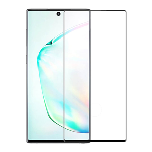 Slika od Folija za zastitu ekrana GLASS NILLKIN za Samsung Galaxy Note 20 Ultra 3D CP+Max
