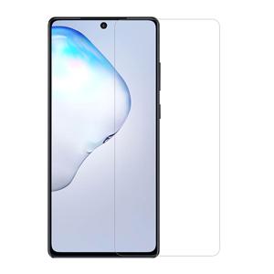 Slika od Folija za zastitu ekrana GLASS NILLKIN za Samsung Galaxy note 20 Amazing H+ Pro