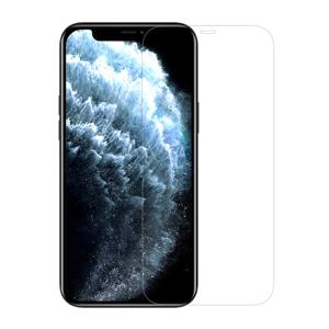 Slika od Folija za zastitu ekrana GLASS NILLKIN za Iphone 12 mini (5.4) Amazing H+ Pro