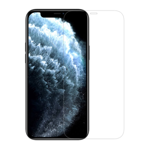 Slika od Folija za zastitu ekrana GLASS NILLKIN za Iphone 12 mini (5.4 ) H