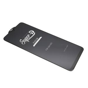 Slika od Folija za zastitu ekrana GLASS 11D za Samsung A207F Galaxy A20s SUPER D crna