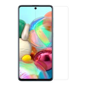 Slika od Folija za zastitu ekrana GLASS Nillkin za Samsung A715F Galaxy A71 H