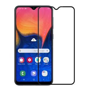 Slika od Folija za zastitu ekrana GLASS NILLKIN za Samsung A025F Galaxy A02s CP+ PRO