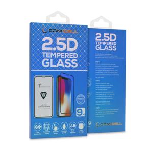 Slika od Folija za zastitu ekrana GLASS 2.5D za Samsung G996F Galaxy S30 Plus/S21 Plus crna