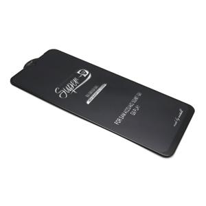 Slika od Folija za zastitu ekrana GLASS 11D za Samsung A025G Galaxy A02s SUPER D crna
