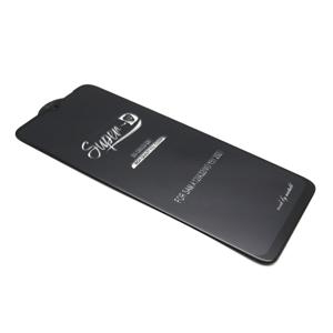 Slika od Folija za zastitu ekrana GLASS 11D za Samsung A125F Galaxy A12 SUPER D crna