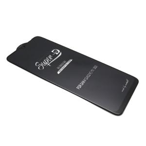 Slika od Folija za zastitu ekrana GLASS 11D za Samsung A326B Galaxy A32 5G SUPER D crna