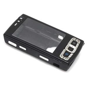 Slika od Maska za Nokia N95 8GB crna