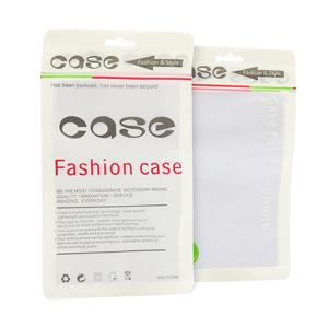 Slika od Kesica za pakovanje futrola (CASE) 100/1