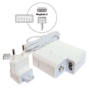 Slika od Punjac za Apple MagSafe 2 45w