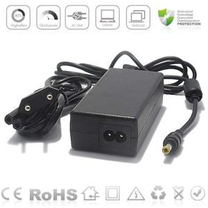 Slika od Univerzalni adapter 12V 5A(5.5*2.5) LCD03500A HQ