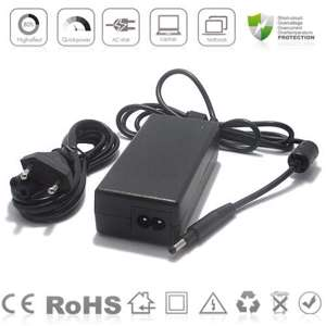 Slika od Punjac za laptop za AS 12V/3A 4.8*1.7 AS03300A