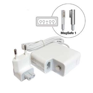 Slika od Punjac za Apple MagSafe 1 60w