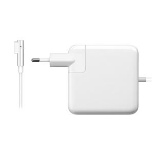 Slika od Punjac za laptop Apple 60W Magsafe HQ