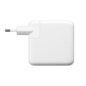 Slika od Punjac za laptop Apple 61W (USB Type C) HQ