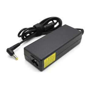 Slika od Punjac za laptop Acer 19V 4.74A (5.5*1.7)