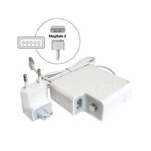 Slika od Punjac za Apple MagSafe 2 85w