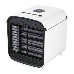 Slika od Mini Air Condition Chilly Air (prenosni) sa osvezivacem vazduha