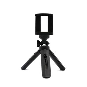 Slika od Tripod mini S3 crni