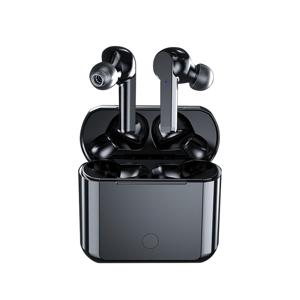 Slika od Slusalice Bluetooth Airpods A12-TWS
