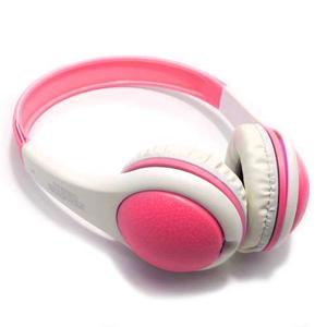 Slika od Slusalice DITMO DM-2690 pink