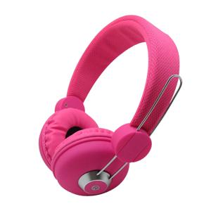 Slika od Slusalice DITMO DM-2670 pink