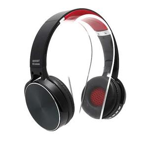 Slika od Slusalice 550BT Bluetooth crne