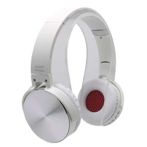 Slika od Slusalice 550BT Bluetooth bele