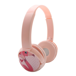 Slika od Slusalice KR1000 Flamingo DZ01