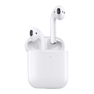 Slika od Slusalice Bluetooth Airpods AP2 bele