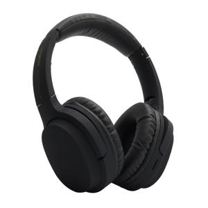 Slika od Slusalice Moxom MX-WL06 Bluetooth crne