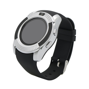 Slika od Smart Watch V8 sivi