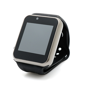 Slika od Smart Watch A1 crni