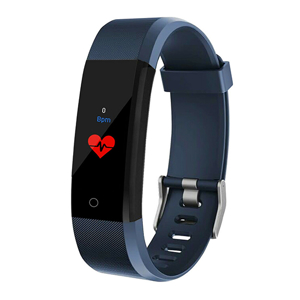 Slika od Smart Band ID115 plus teget