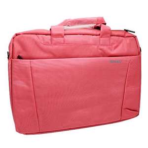 Slika od Torba za laptop 1019 15 in roze