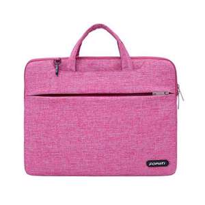 Slika od Torba za laptop 9115 15 in pink