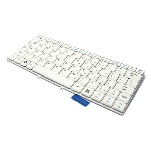 Slika od Tastatura za laptop za Lenovo S10 bela