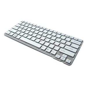 Slika od Tastatura za laptop za Sony CA bela