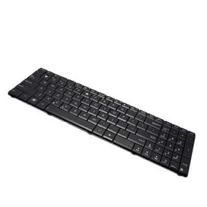 Slika od Tastatura za laptop za Asus K53TA X53B X53U K53U K53Z K53B K53T