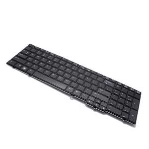 Slika od Tastatura za laptop za HP EliteBook 8540p 8540w