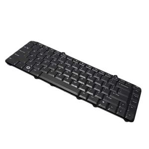Slika od Tastatura za laptop za Dell M1330/1400/1420/1500/1520/1525/1526-crna