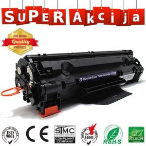 Slika od Toner PrinterMayin CF279A/79A za Hp LaserJet Pro M12a.M12w.M26a.M26nw